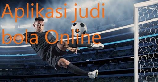 Tempat Terbaik Bermain Bola Online
